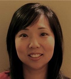 Dr. Carol Hong, DC, LAc, MAOM